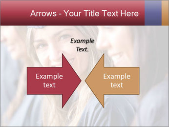 0000072080 PowerPoint Templates - Slide 90