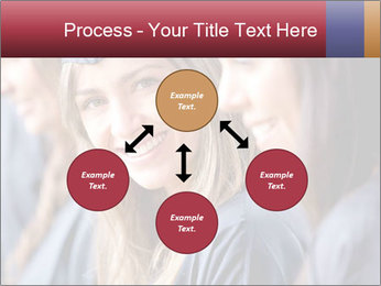 0000072080 PowerPoint Templates - Slide 91
