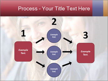 0000072080 PowerPoint Templates - Slide 92