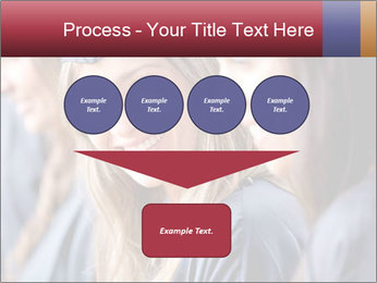 0000072080 PowerPoint Templates - Slide 93
