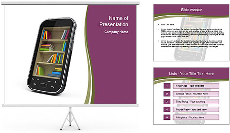 0000072081 PowerPoint Template