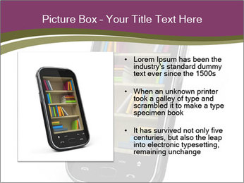 0000072081 PowerPoint Template - Slide 13