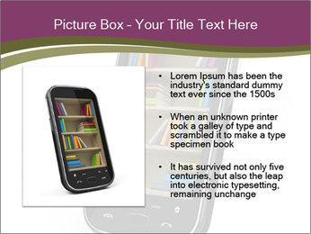 0000072081 PowerPoint Templates - Slide 13