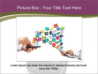 0000072081 PowerPoint Template - Slide 15