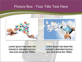 0000072081 PowerPoint Template - Slide 18
