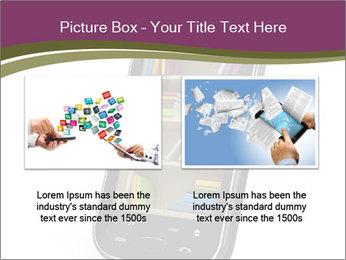 0000072081 PowerPoint Templates - Slide 18