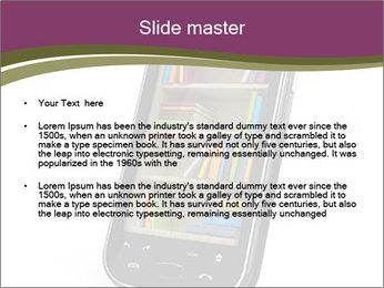 0000072081 PowerPoint Templates - Slide 2