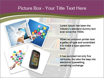 0000072081 PowerPoint Template - Slide 23