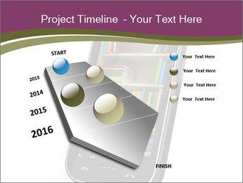 0000072081 PowerPoint Templates - Slide 26
