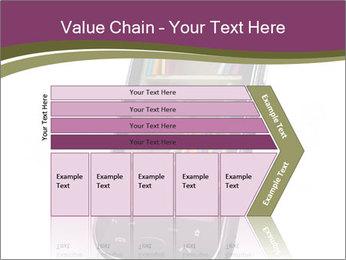 0000072081 PowerPoint Templates - Slide 27