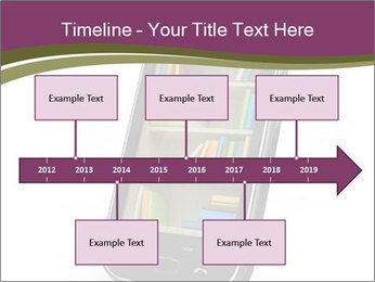 0000072081 PowerPoint Template - Slide 28