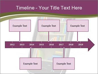 0000072081 PowerPoint Templates - Slide 28