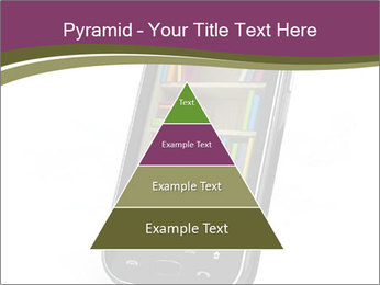 0000072081 PowerPoint Templates - Slide 30