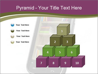 0000072081 PowerPoint Templates - Slide 31