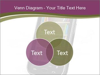 0000072081 PowerPoint Templates - Slide 33