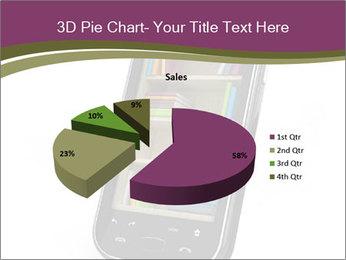 0000072081 PowerPoint Templates - Slide 35