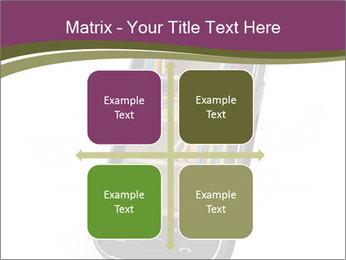 0000072081 PowerPoint Templates - Slide 37