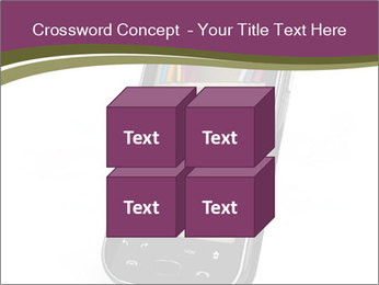 0000072081 PowerPoint Templates - Slide 39