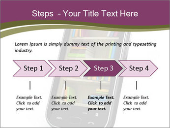 0000072081 PowerPoint Template - Slide 4