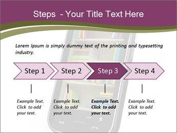 0000072081 PowerPoint Templates - Slide 4
