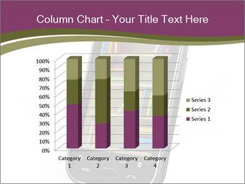 0000072081 PowerPoint Templates - Slide 50