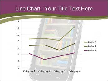 0000072081 PowerPoint Templates - Slide 54