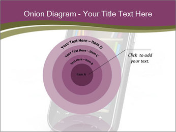 0000072081 PowerPoint Templates - Slide 61