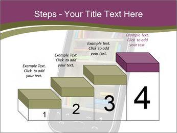 0000072081 PowerPoint Templates - Slide 64