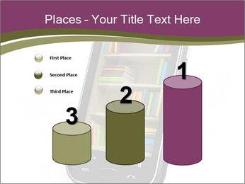 0000072081 PowerPoint Templates - Slide 65