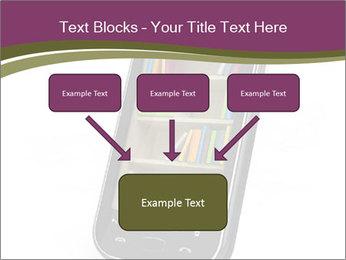 0000072081 PowerPoint Templates - Slide 70