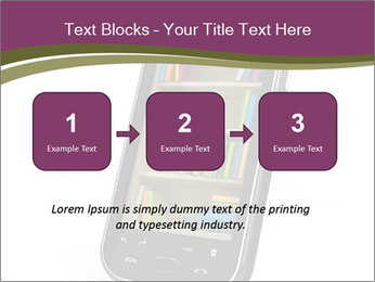 0000072081 PowerPoint Templates - Slide 71
