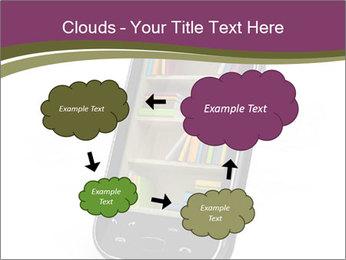 0000072081 PowerPoint Templates - Slide 72
