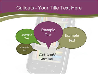 0000072081 PowerPoint Templates - Slide 73