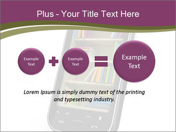 0000072081 PowerPoint Template - Slide 75