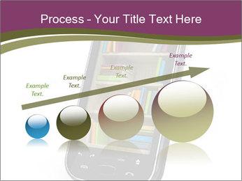 0000072081 PowerPoint Templates - Slide 87