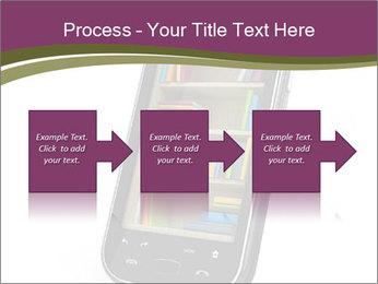 0000072081 PowerPoint Templates - Slide 88