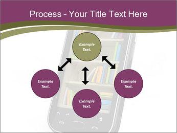 0000072081 PowerPoint Templates - Slide 91