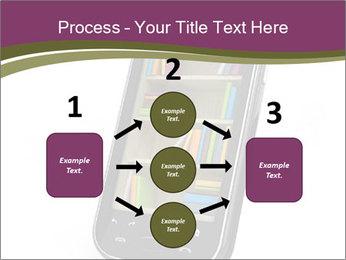 0000072081 PowerPoint Templates - Slide 92