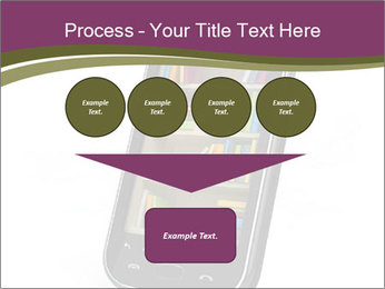 0000072081 PowerPoint Templates - Slide 93