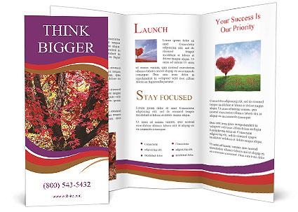 0000072082 Brochure Template