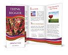 0000072082 Brochure Templates