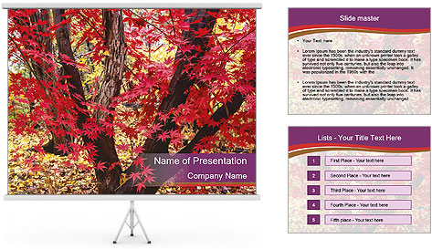 0000072082 PowerPoint Template