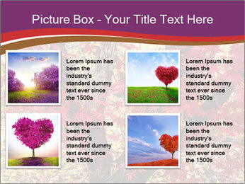 0000072082 PowerPoint Template - Slide 14