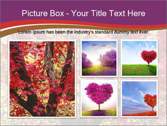 0000072082 PowerPoint Template - Slide 19