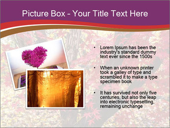 0000072082 PowerPoint Template - Slide 20