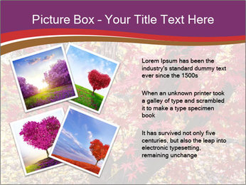 0000072082 PowerPoint Template - Slide 23