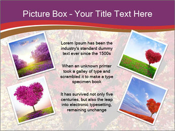 0000072082 PowerPoint Template - Slide 24