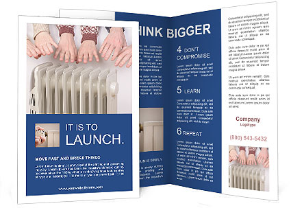 0000072083 Brochure Templates