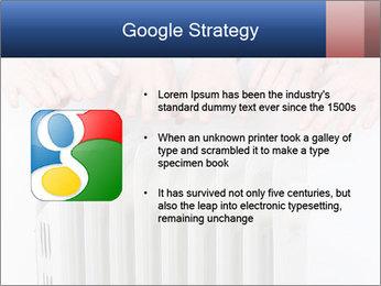 0000072083 PowerPoint Template - Slide 10