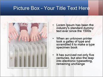 0000072083 PowerPoint Template - Slide 13